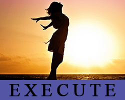 executeicon
