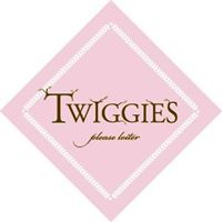 We Laugh Sponsor Twiggies